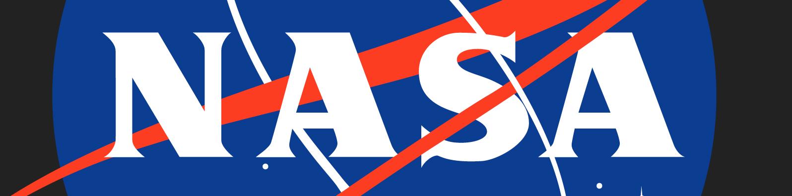 NASA Kahkahanızı Uzaya Kazıyor