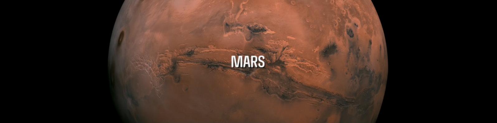 NASA Öğrencileri 3B Baskı Yarışmasına Davet Etti