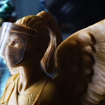 2021'de 3D Yazıcı Sahibi Olmak Çok Kolay