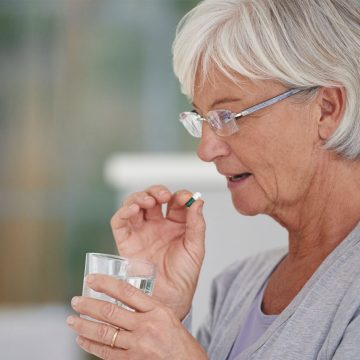 Erişilebilirlik: Yaşlılar ve Engelliler İçin 3 Boyutlu Baskı İlaç Kutuları
