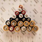 Daha Dayanıklı ve Daha Sürdürülebilir: 3D Baskı Lityum İyon Piller