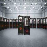 Elektronik Ürün Pazarına 3D Baskı ile Gelen Çeşitlilik