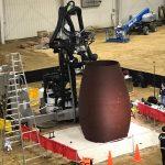 NASA'dan 3D Baskı Fonu