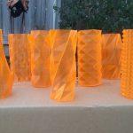 REHBER: PETG Filament Nedir, Ne Değildir?