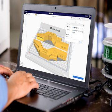 3D Baskı İç Dolgu (Infill) Ayarları