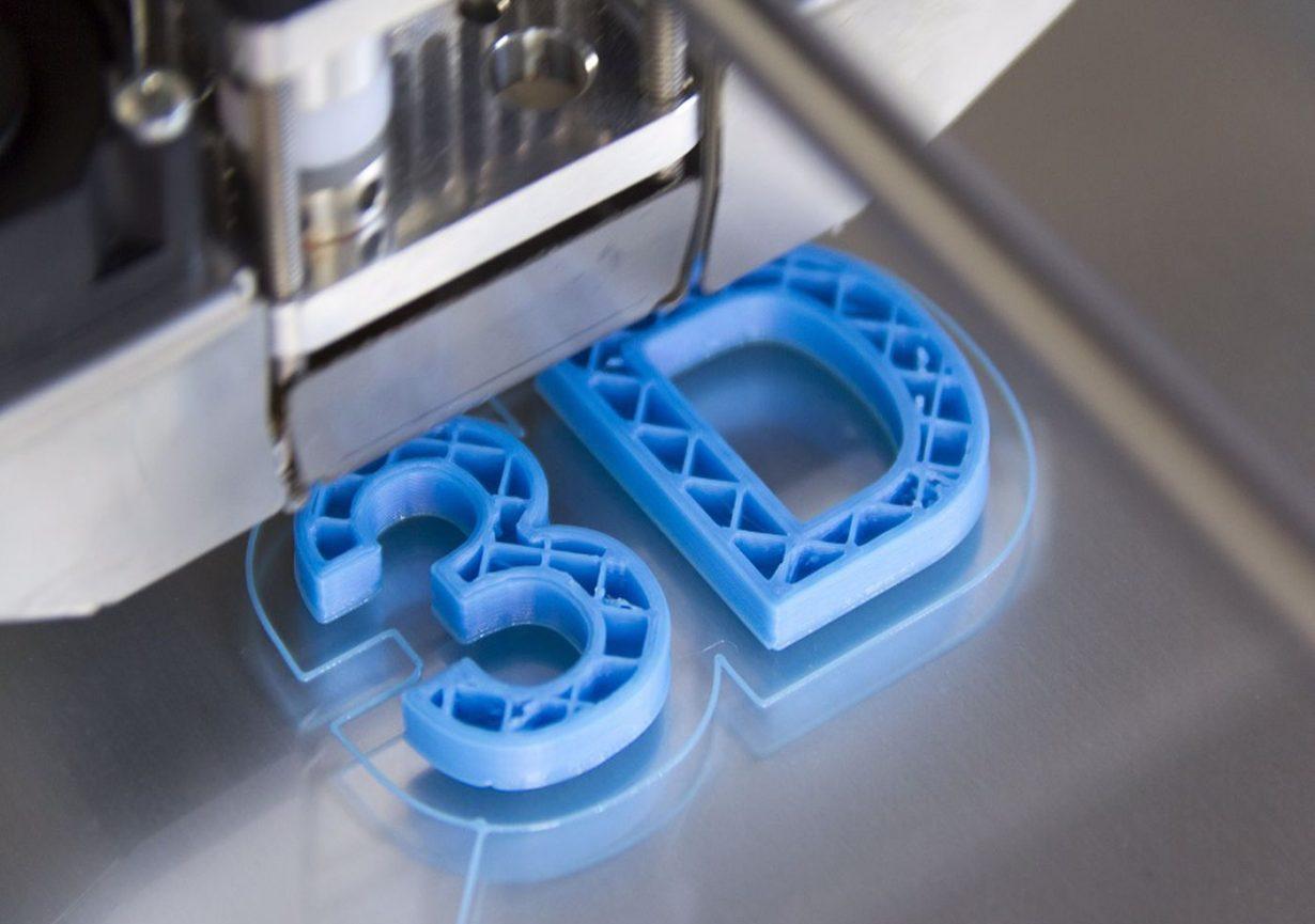 Maliyet Savaşları: 3D Baskı Mı Daha Kârlı, Satın Almak Mı?