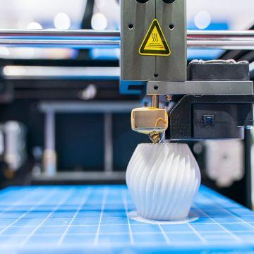 Rehber: 3D Baskı Kalınlık Ayarları