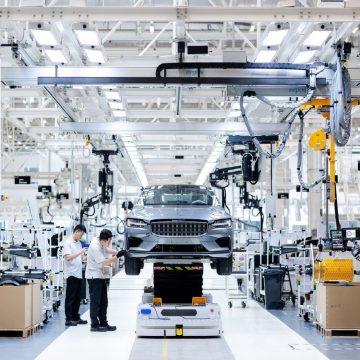 3D Baskının Otomotiv Sektöründe Hız ve Maliyet Avantajları