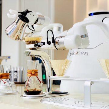 Yeniden Kullanılabilir 3D Baskı Kahve Kapsülleri
