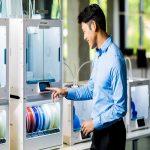 Küçük Ölçekli İşletmeler için En iyi 3D Yazıcılar